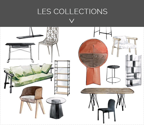 les_collections_coedition_ok