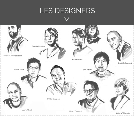 les_designers_coedition_ok-2