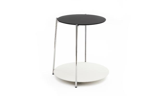 Shika Side Table