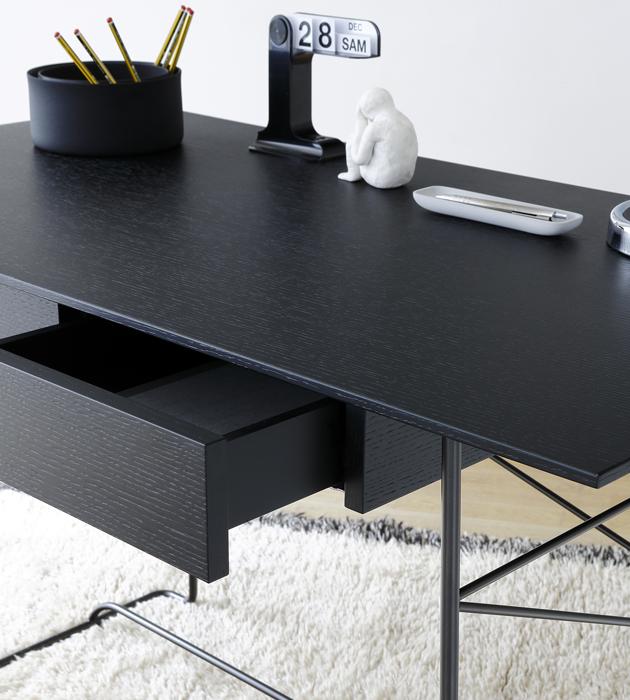 Brera Desk