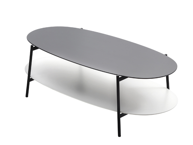 Shika Coffee Table