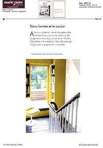 2015-08-14-1036-MARIE_CLAIRE_MAISON_SUPPLEMENT-entree