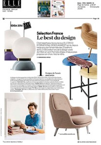 2016-01-18-1546-ELLE_DECORATION-coedition-1