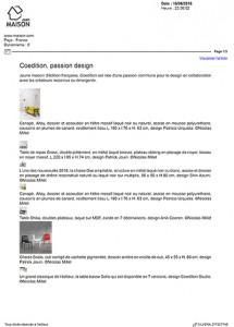 2016-06-17-5746-WWW_MAISON_COM-coedition-1
