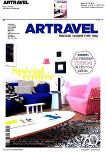 2016-08-25-1141-ARTRAVEL_INTERNATIONAL-coedition-1