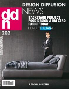DDN-04-2014-1
