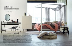 ELLE-DECO-UK-1