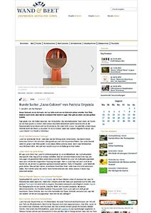 Luna-Cabinet-von-Patricia-Urquiola-Wand-&-Beet-1