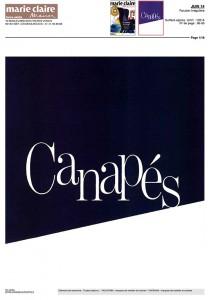 MARIE_CLAIRE_MAISON_canapes