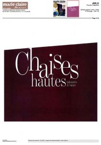 MARIE_CLAIRE_MAISON_chaise_banc