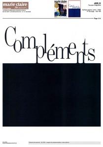 MARIE_CLAIRE_MAISON_complements