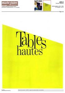 MARIE_CLAIRE_MAISON_tables_hautes