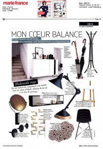 coedition-2015-04-02-MARIE_FRANCE