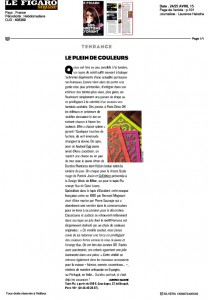 coedition-2015-04-24-FIGARO_MAGAZINE