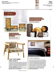coedition_parution_DECO-IDEES-nov_2014