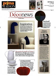 coedition_parution_prima-maison_sept_2014