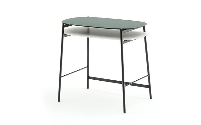 Shika Desk