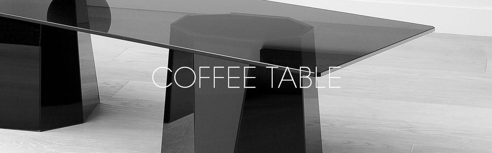 Coedition Table Basse