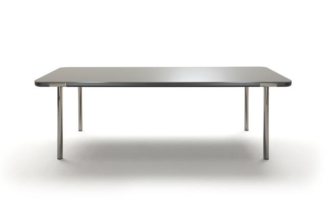 Pont Neuf Table