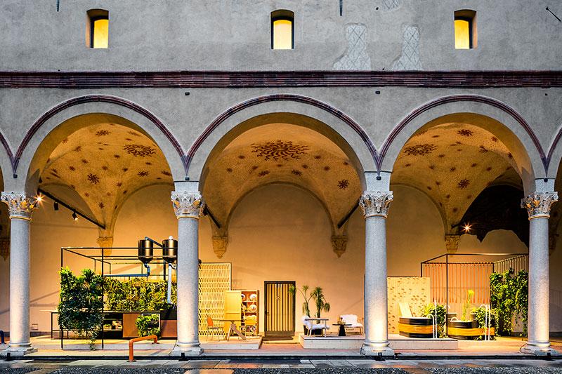 Castello-Sforzesco-1
