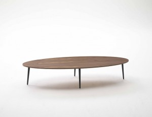 Coedition 2016 new products - Table basse multicolore ...