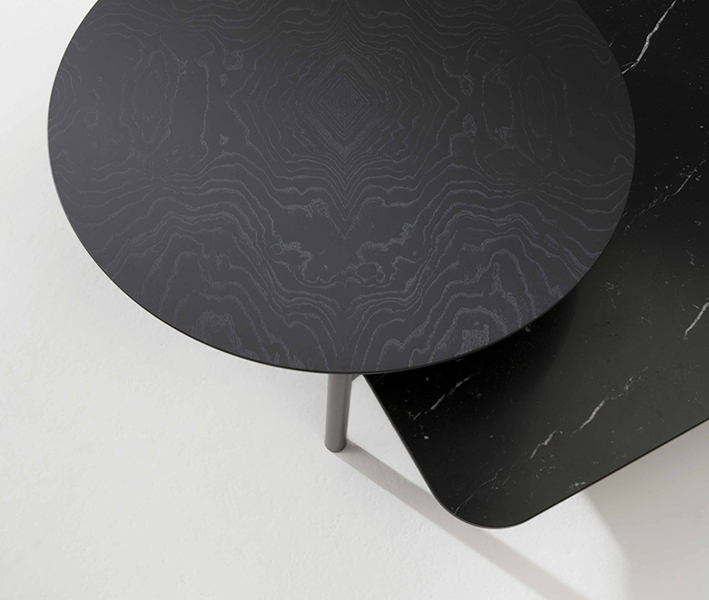 Bitop Coffee Table