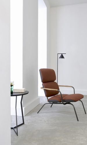 fauteuil-BLUEMOON-Patrick-Jouin-COEDITION-10