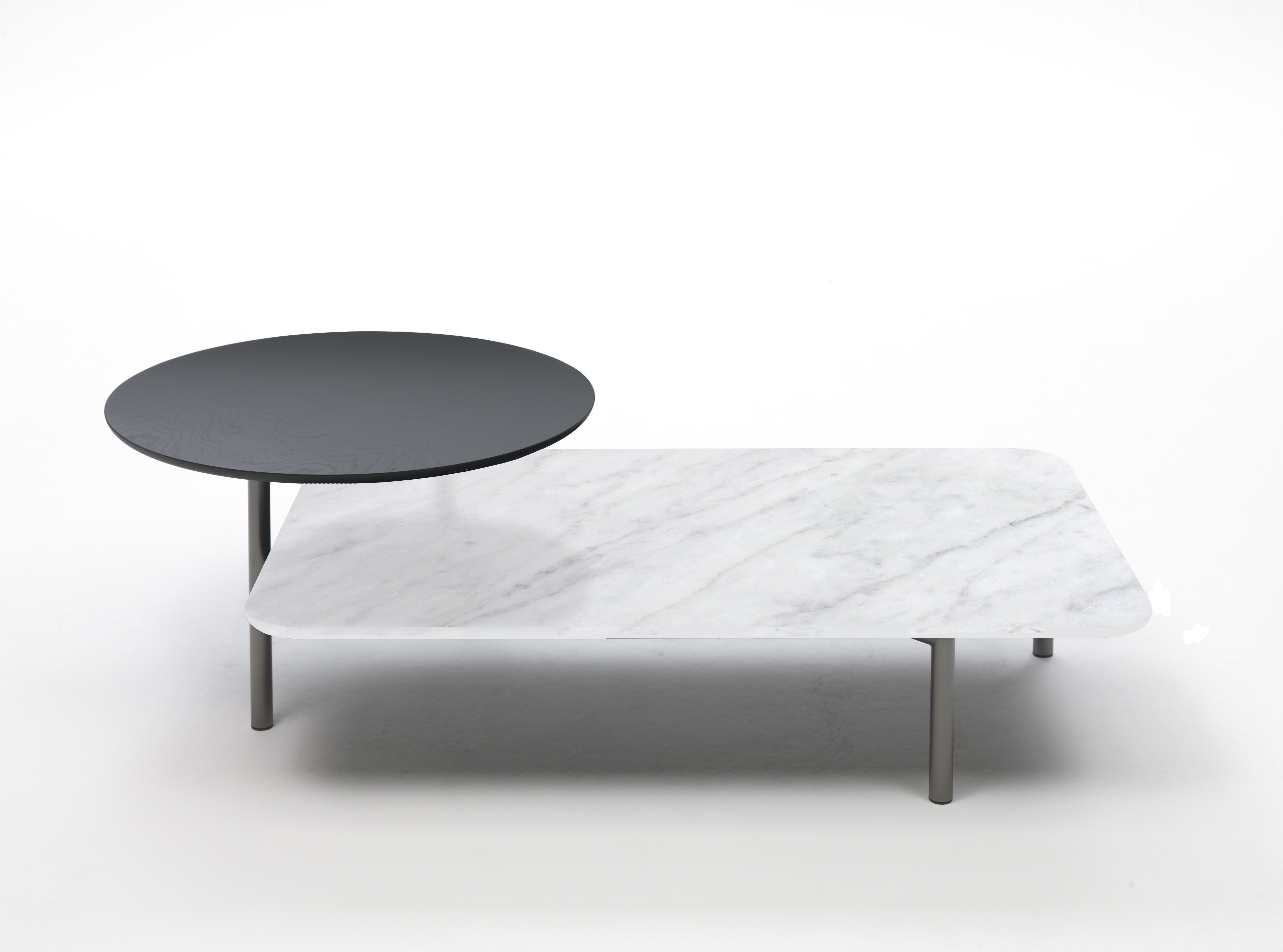 Table basse Bitop
