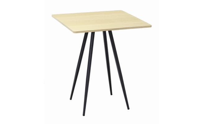 Soho Table