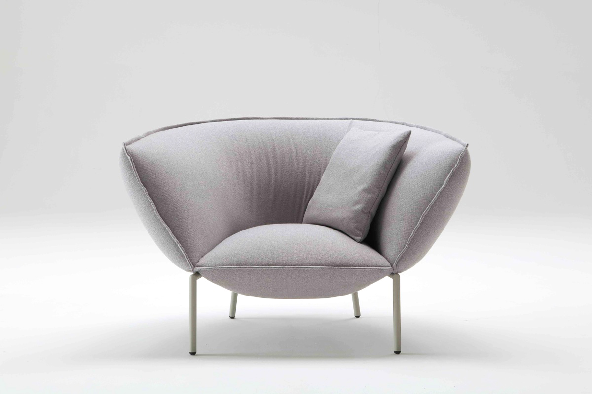 Fauteuil You