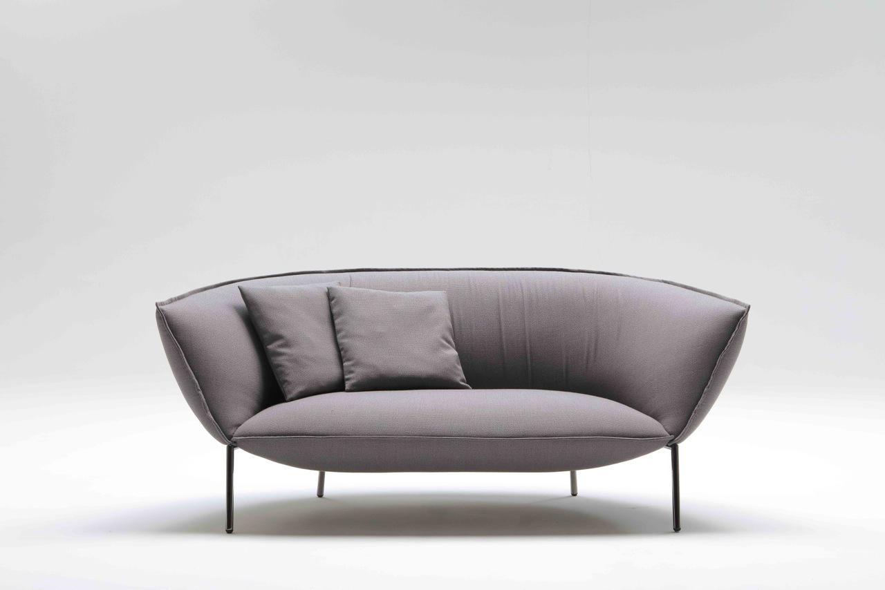 You Sofa