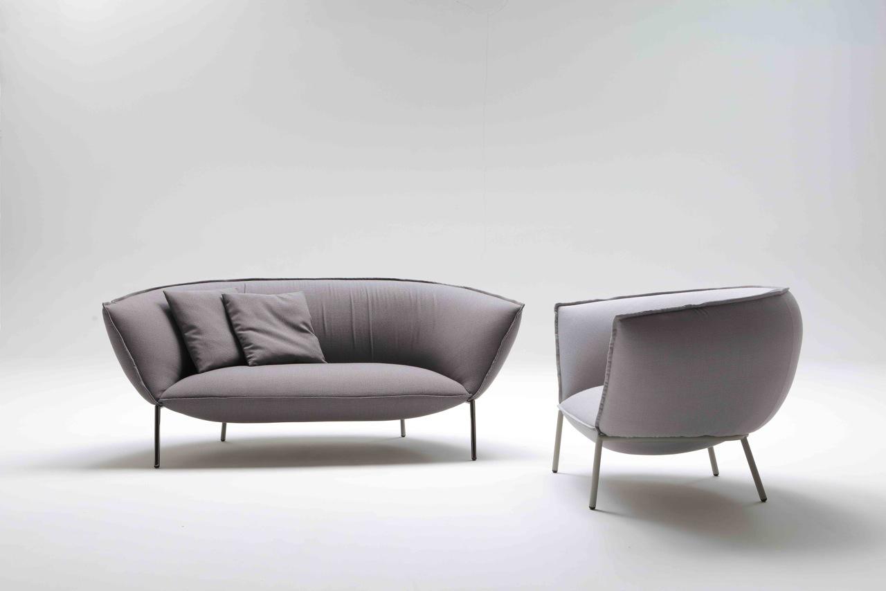coedition you sofa. Black Bedroom Furniture Sets. Home Design Ideas