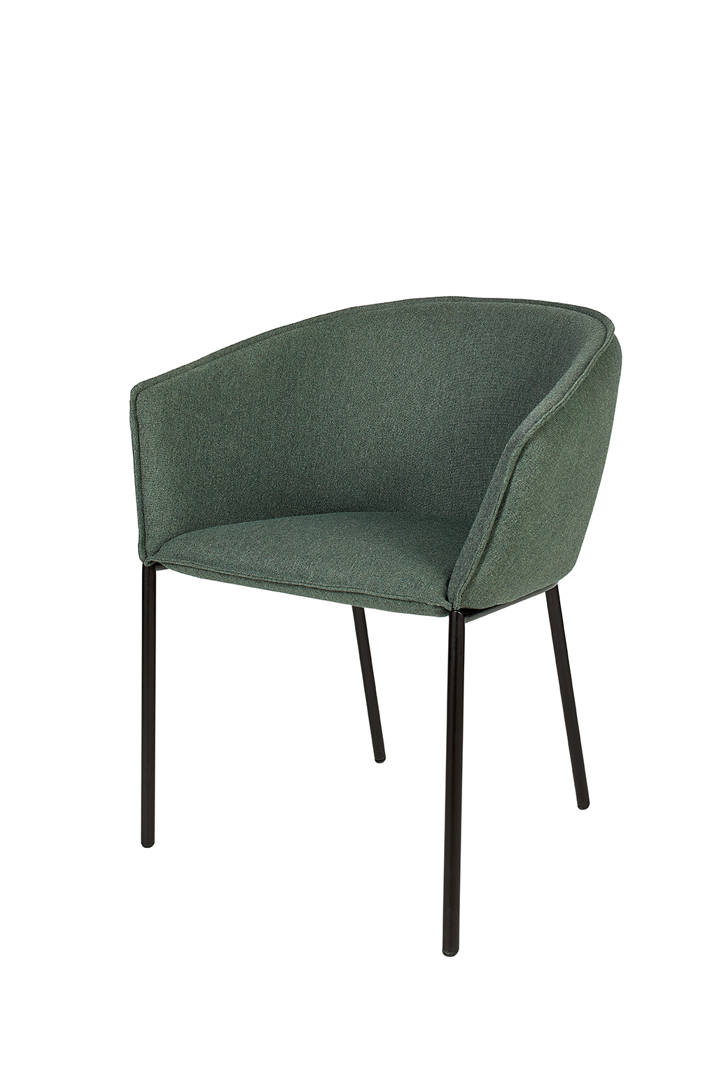 YOU chair, fabric