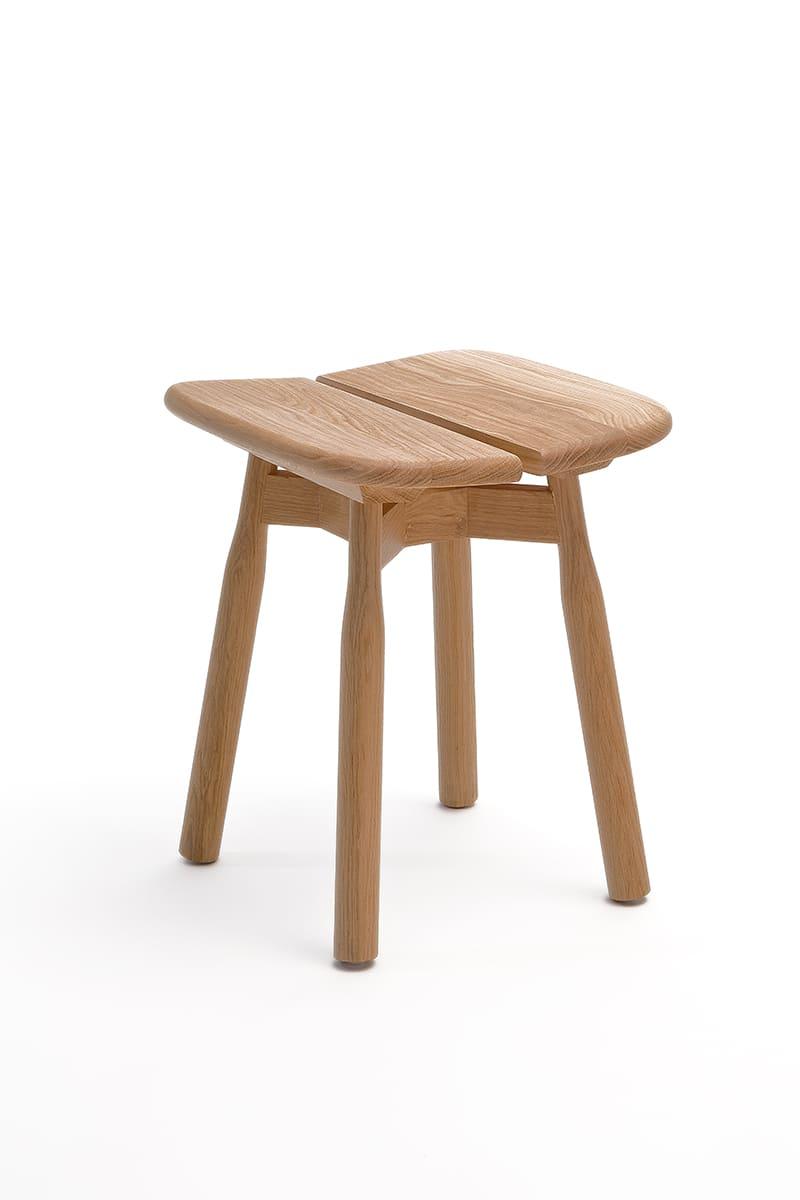 Dom stool
