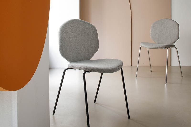 Loulou Chair