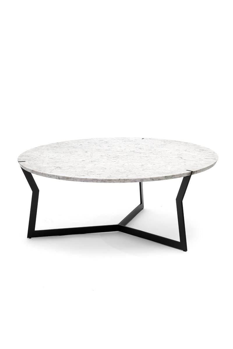 Star coffee table