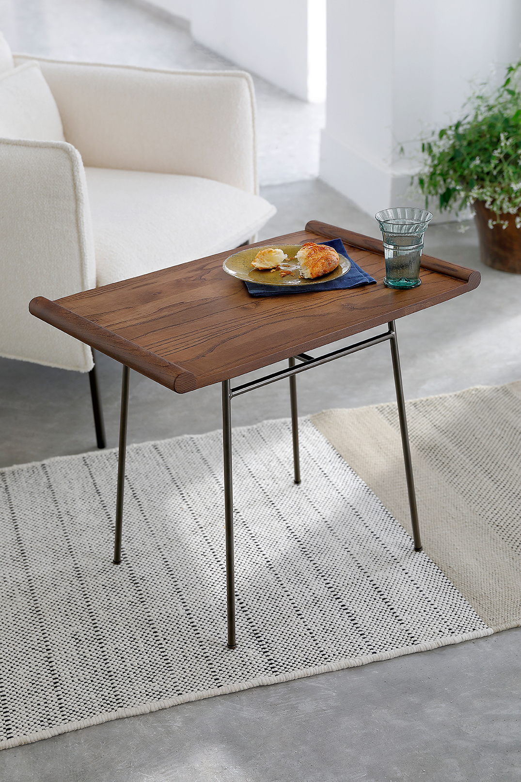 Petite table Baby